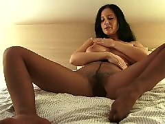 Big pussy, Hairy mature, Hairy