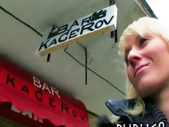 Czech girls, Public blowjob, Czech pov, Czech public, Czech girl, Czech couple