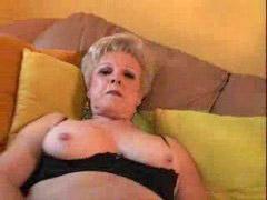 Granny, Big clit, Clit, Clits, Grannies, Grannys