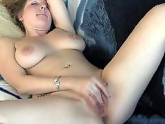 Teen orgasm