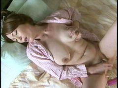 Mature, Asian mature, Mature facial, Mature asians, Facial mature, Matures facials