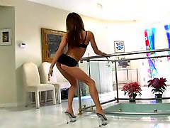 Flexible, Doll, Fuck doll, Vanessa lane, Vanessa, The doll