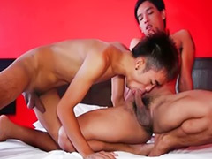 Gay thai, Thai, Twinks, Gay asian, Twink, Asian gay