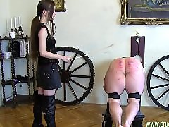 Whipping spanking, Whipping caning, Bdsm,spanking, Bdsm spank, Bdsm spanked, Bdsm whipping