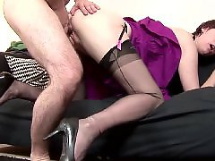 Matures hardcore, Mature hardcore doggystyle, Mature hardcore, Mature doggystyle, I cant, Hardcore stockings