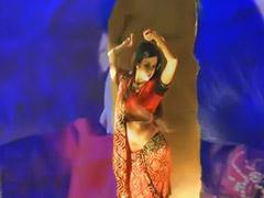 ้เด็กผู้หญิง, Xอินเดีย, อินเดียว, สาวเอเซียสมัครเล่น, สาวเอเชียโชว์เดียว, อินเดีย