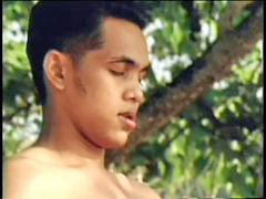 Virgin girls, Virgin thai, Virgin girle, Thai girls, Thai erotic, Thai t-girls