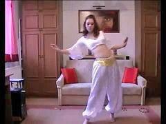 رقص عربي, Vرقص عربي, عرب جماعي, عربى جماعى, رقص جماعي, جماعي عربي