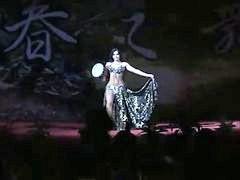 رقص شرقى, رقص سكس, رقص شرقي بh, ترقص سكسي, الرقص الشرقي, الاالا