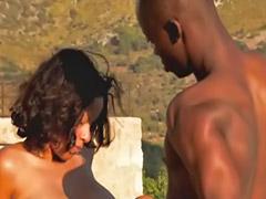 سكس افريقي, جنس افريقيا, افارقة, زي افريقي, سكس افريقيات, افريقيا