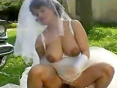 عجائب, رائع, سکس عجائب, عروسه سعوديه, عروسه خ, عروس عراقيه