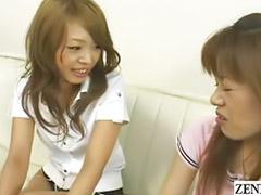Japon kızı, Japon kız, Masturb asian