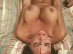 Mature anal, Anal mature, Granny anal, Grandma, Granny