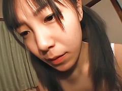 Pelacur sex, Pelacur blowjob, Jepun