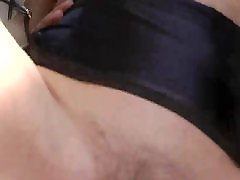 Mature sucks, I cant, Fuck stocking mature, Mature sucking n fucking, Mature sucking