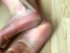 Yummy, Toes soles, Toes feet, Toe feet, Rough feet, Soles feet