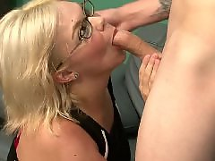 Milf facials, Milf chubby, Milf big blond, Facial milf, Blonde big boobs, Blond chubby