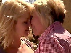 Rackley, Milf and lesbian, Lesbian milf pornstar, Lesbian and milf, July n, Julie j