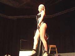Public stage, Public horny, Public amateur strip, Public naked, Public milf, Stripping public