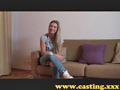 Casting, Real, Cast, Castings, Casting x, Real e