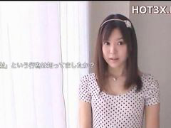 Jav japan, Japan jav, Jav asianç, Asianse japanes, Japanes japan, Asian jav japanese porn