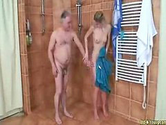 Shower fucks, Shower fuck, Shower old, Fuck shower, Fuck in shower, Fucking shower