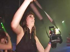 Любительское групповое, Секс подростки девочки, Любительское девочка подросток, Подросток танцует, Подросток в клубе, Подросток публично