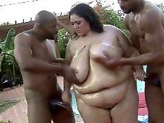 Threesome bbw, Threesome bbc, S ssbbw, Ssbbws, Ssbbw, i, Ssbbw big