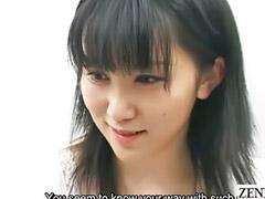 Matorke amater, Amater, lezbejka, พ่อเอาลูกสาวออกรายการโชjapan, Japanic, Japanski