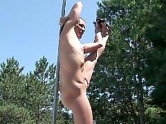 The poole, The next door, Public pool, Pool nudity, Slutty babe, Nudist amateur