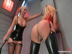 Phoenix marie, Anal in latex, Phoenix-marie, Phoenix, Mary phoenix, Latex anal