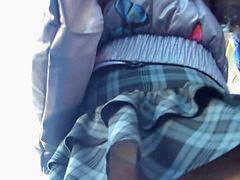 Upskirt, Pantyhose upskirt, Upskirt pantyhose, Skirt pantyhose, Upskirts, Pantyhose