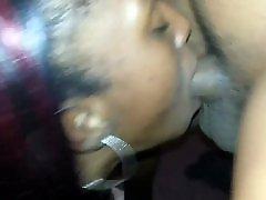 Ebony amateur blowjobs, Deepthroat&black, Deepthroat ebony, Deepthroat black, Deepthroat amateurs, Deepthroat amateures