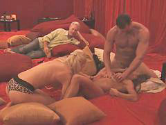 Échangisme couples, Echangiste de couple swingers, Couples echangistes, Couple echangiste amateur, Couples amateurs, Accouplement