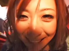 ญี่ปุ่น ดูดควย, ญี่ปุ่น กลืน, ญี่ปุ่นในบ้าน, ญี่ปุ่น ดูด, ในห้าง, เเอบถ่ายญี่ปุ่น