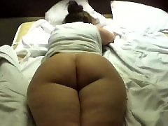Pawg interracial, Pawgs, Interracial,bbw, Big-booty-bbw, Big chubby, Big booty interracial