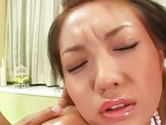 Masturb asian, Japan seks