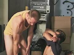 Iki cinsiyet sex, Gay iki yarrak, Ikı cınsıyet