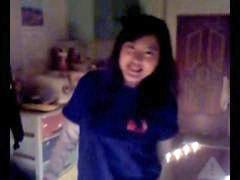 Video, Home, Korean