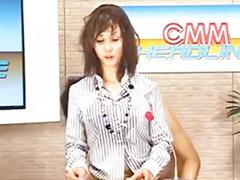 보도, 오자와, 마리아오자와