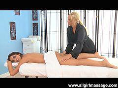 Blond massage, Massage blonde, Hot horny, Hot blonde babe, Hot babe blonde, Hot massag