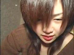 Videos, Video, Girl, Korea, Homemade, Korean