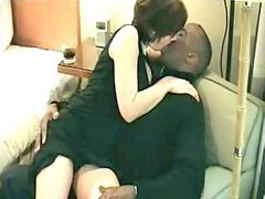 Wife blacks, Wife black, Creampie wife, Wife lover, Black wife, Black lover