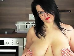 Wet pussy mature, Wet pussy masturbation, Wet amateur, Wet mature pussy, Pussy showing, Pussy big boobs