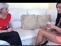 Matures hardcore, Mature hardcore, Lesbians granny, Lesbian live, Lesbian hardcore, In living room