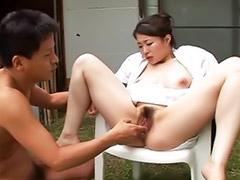 日本情侣口交, 日本口交一, 日本人日本夫妻, 日本人夫婦の, 日本性交日本性交, 日本人夫婦