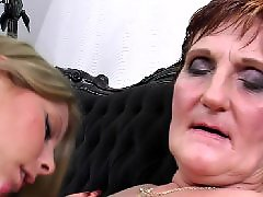 Young lovely, Young old lesbians, Teaching granny, Milf girls, Milf girl, Milf young lesbian