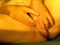 Mature anal, Anal mature, Toy solo, Anal home, Chubby solo masturbation, Gay toy
