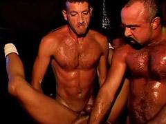 เกย์น่ารัก, เอาตูดเกย์, เกย์ควยใหญ่น่ารัก, ทำให้ควยใหญ่, ทำควยใหญ่, ต่อสู้กัน