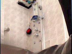 تستحم مخفي, حمام زيت, زيت مخفي, كام مخفي, تستحم, سعوديه مخفي